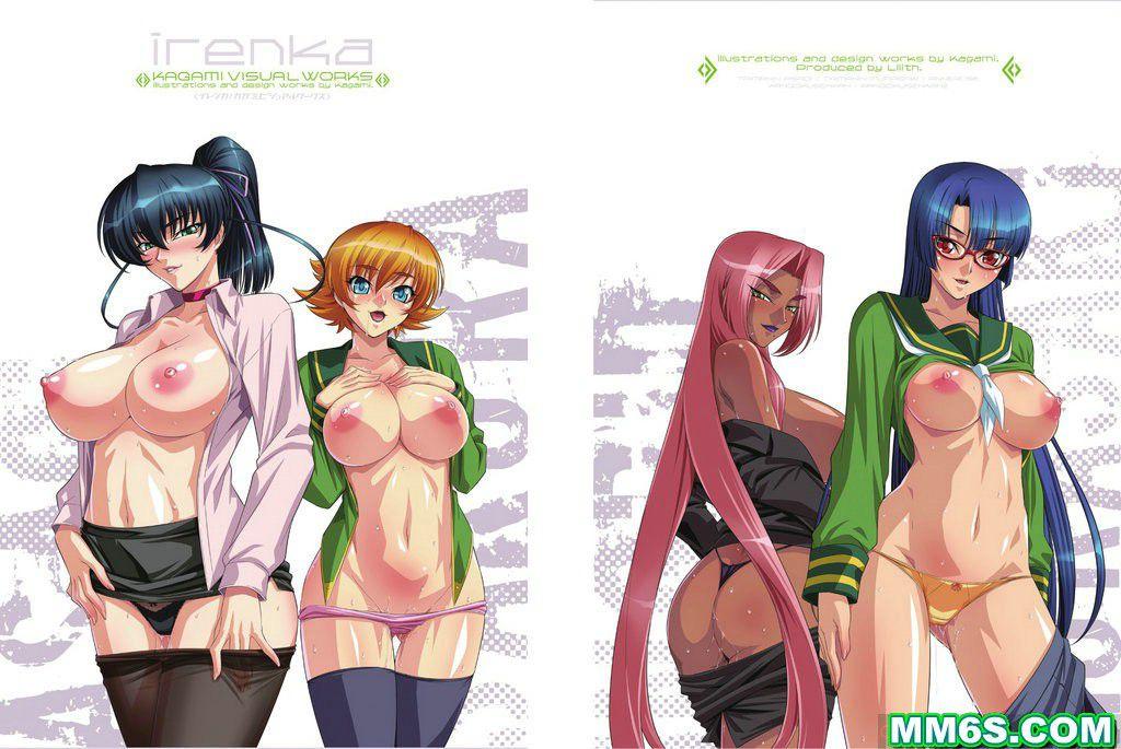 好看的少女胸日本漫画 特别污的好看的h漫无翼岛
