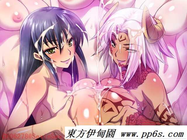 里番全彩舰娘h漫画 提督想与基拉啪啪啪 里番漫