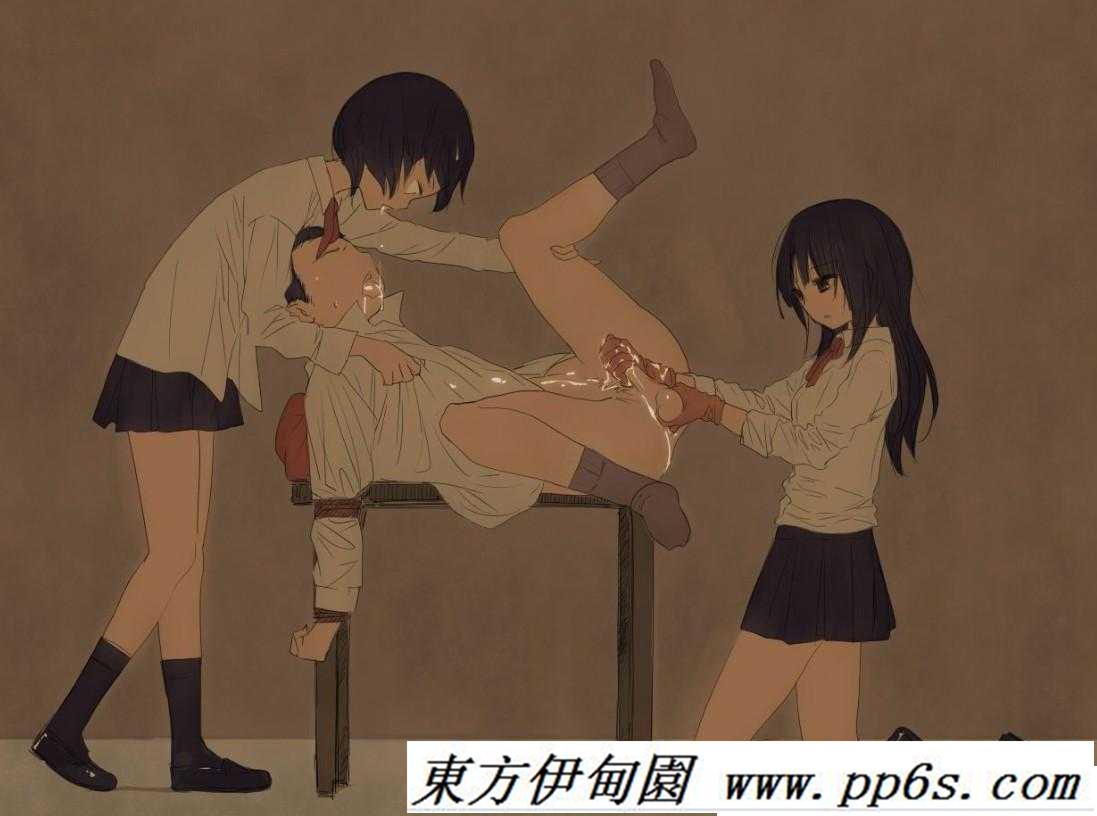 日本邪恶少女漫画h 电车痴汉同人漫画h 很黄很暴力的死神漫画h