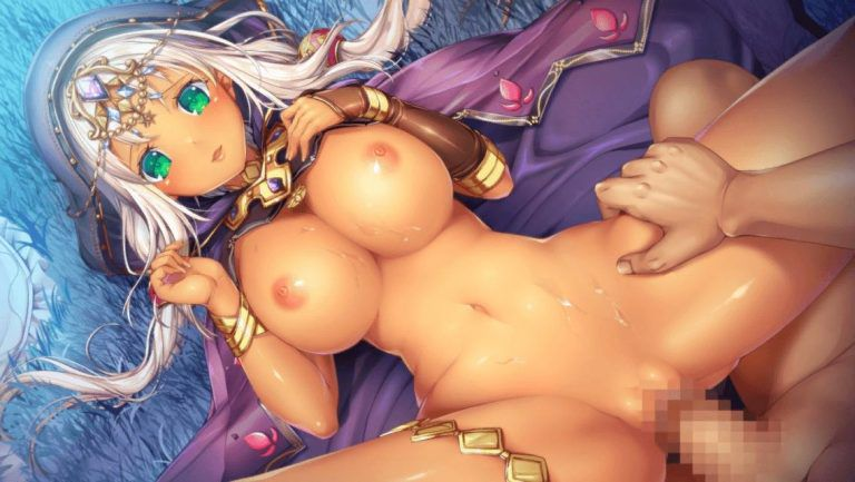衣服着たままハメハメしてる着衣SEXの美少女エロ画像